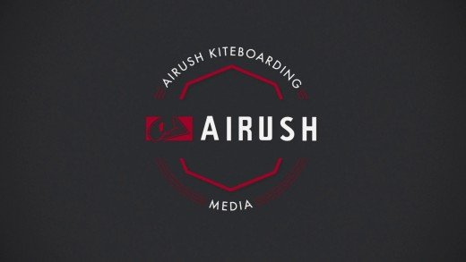 2015 AIRUSH TEAM SERIES VIDEO