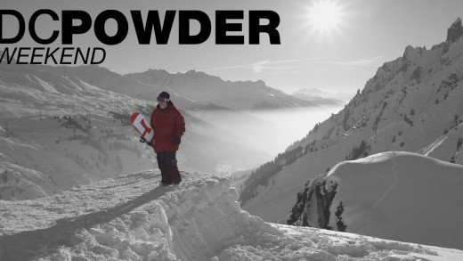 DC_POWDER_WEEKEND