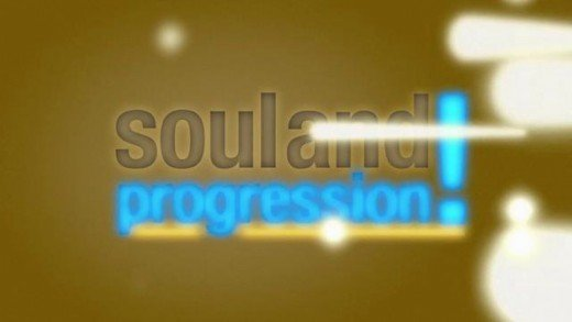 Soul and Progression