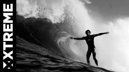 Adventure Of Dreams | The Guichard Brothers | Inspiring Surfing Film