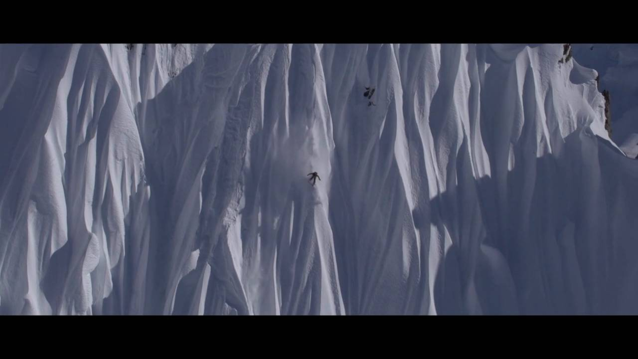 NO ONE KNOWS : Mathieu Crepel FULL PART