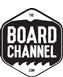 BORN WILD - The Board Channel
