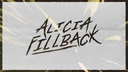 Arbor Skateboards :: Alicia Fillback