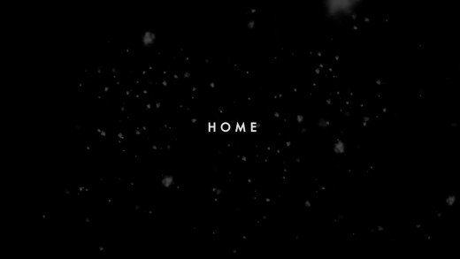 HOME – Volkl Snowboards team edit