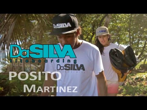 POSITO 2015 – The Ultimate