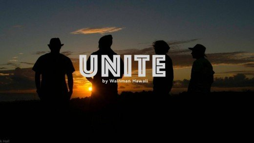 UNITE – Team of Legends