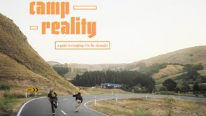 Element NZ: Camp Reality
