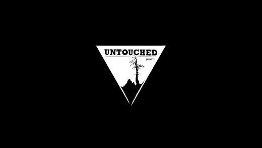The Untouched project