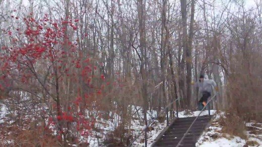Eddie Fauth [Full Part]