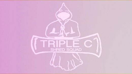 The Squad Files  (teaser)