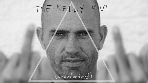 The Kelly Kut