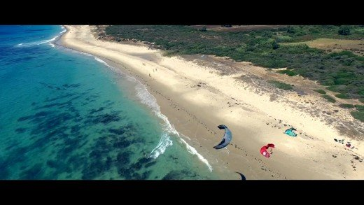 INFUSE TARIFA – Ollie Zabell