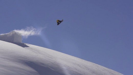 COMFORT ZONE : ENZO NILO FULL PART