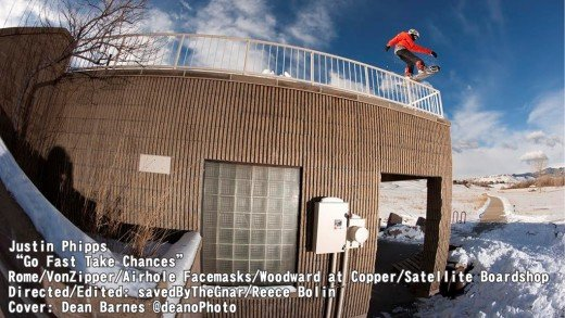"""Justin Phipps 2015 