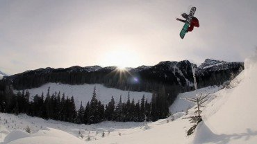 WASTED YOUTH THE MOVIE – SEAN BARRETT FULL PART