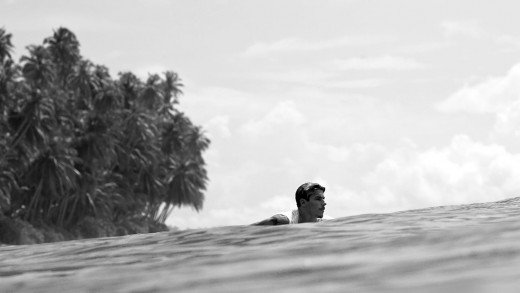 NIXON | WELCOME JACK FREESTONE TO THE GLOBAL TEAM
