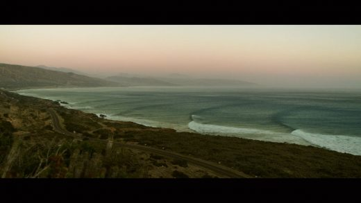 The Last Flight To Agadir – Harrison Roach in Morocco