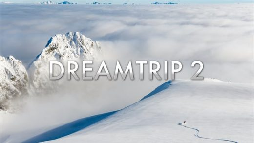 Dream Trip 2 – Salomon TV