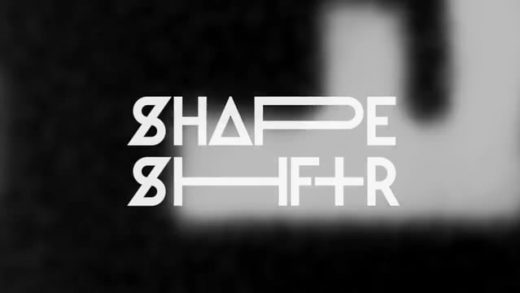 IPP // SHAPESHFTR // Jeffy Gabrick And Erik Overson shared part