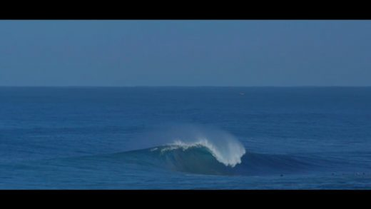 HURLEY | WEST AUS