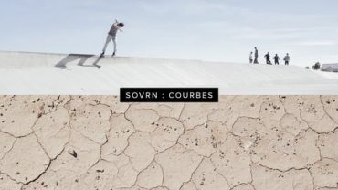 SOVRN : COURBES