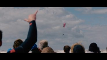 Red Bull Megaloop Challenge 2017 – Highlights