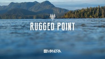 RUGGED POINT