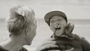 The Slufter Bros – Part II