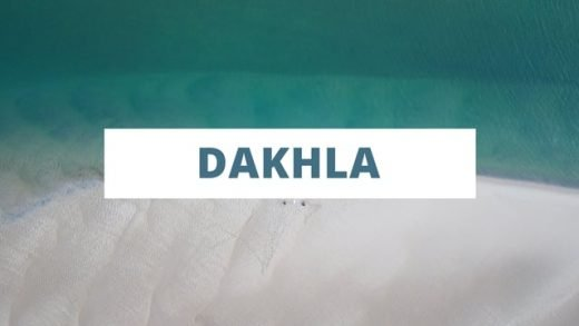Dakhla – The Movie